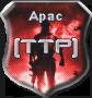 Apac's Avatar