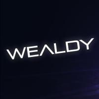 Wealdy