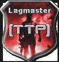 Lagmaster69
